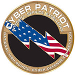 CyberPatriots Academy