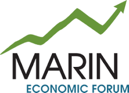 College of Marin Collaborates with Marin Economic Forum for Hospitality and Business